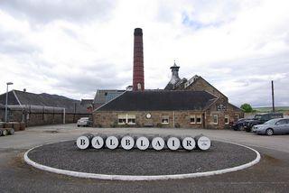 Balblair distillery.jpg