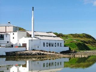 Bowmore Distillery.jpg