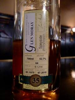 GLENMORAY4.jpg