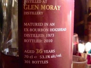 GLENMORAY5-b.jpg