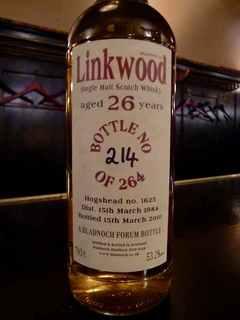 LINKWOOD1.jpg