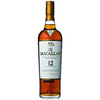 Macallan 12.jpg