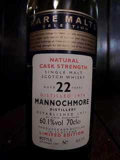 Mannochmore  rare.jpg