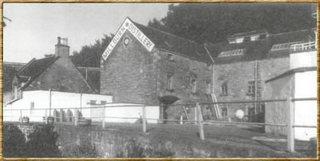 Milllburn Distillery.jpg