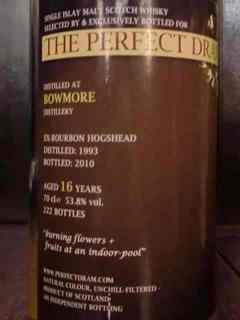 bowmore2.jpg