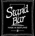 standbar-logo.jpg