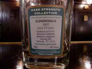 GLENDRONACH2.jpg