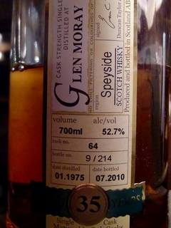 GLENMORAY4-l.jpg