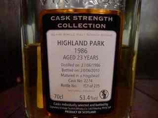 HIGHLAND PARK3.jpg