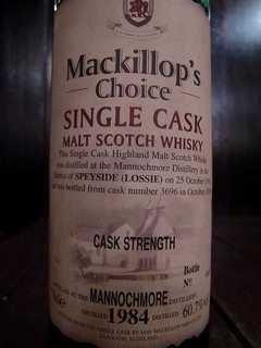 Mannochmore  mackillop.jpg