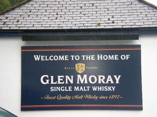 glenmoray distillery.jpg