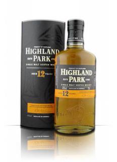highland_park12years.jpg